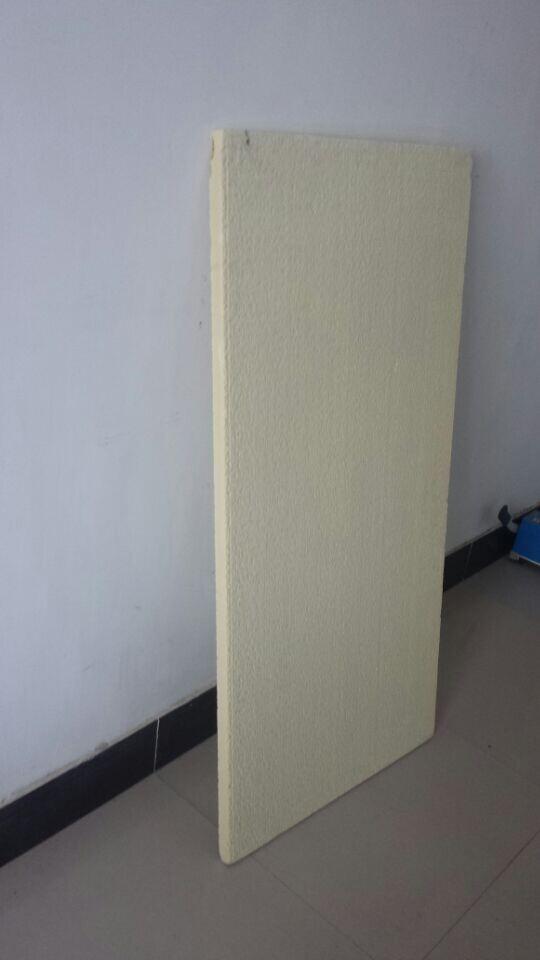 XPS挤塑保温板