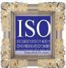 南通认证,ISO认证,南通认证