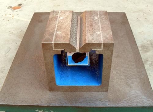 优质磁性方箱的生产厂家