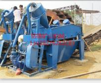 廊坊鹅卵石制砂机技术参数 制砂机厂家销售 制砂机衬板价格