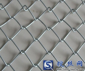 供应2米宽20米长勾花网1000平米起订