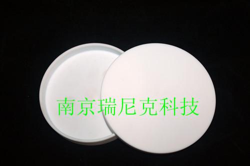 聚四氟乙烯培养皿