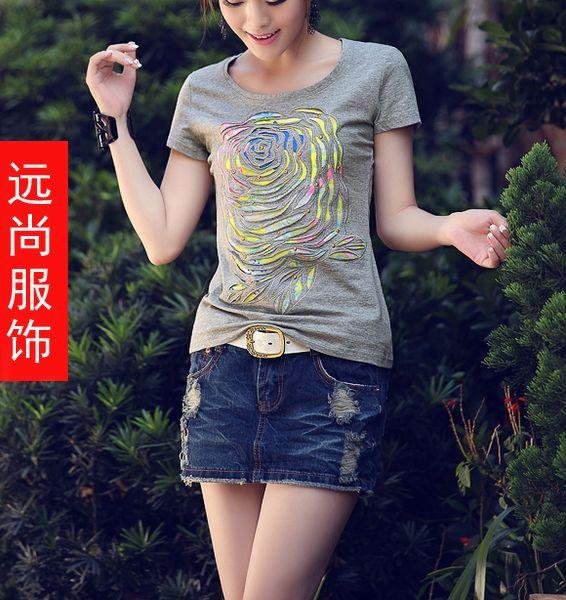 陕西安康最便宜女装批发在哪里宝鸡牛仔裤批发厂家在哪里
