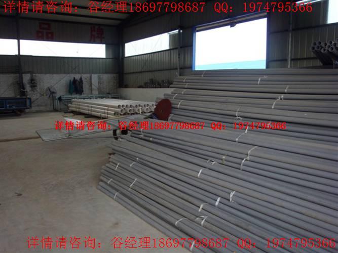 PVC-U低压农田灌溉管生产工艺/专业厂家/产品特性/突出优点