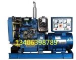 台安县发电机租赁-发电机价格-台安机械设备租赁