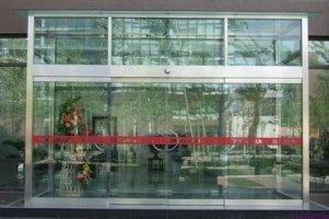 滨海新区安装玻璃门精英