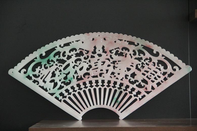 湖州御美佳玉石仿玛瑙工艺品