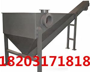 京津冀砂水分离器15