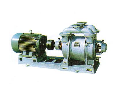 电机的运行电流是额定电流