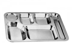 彩塘不锈钢餐具_不锈钢餐具批发_不锈钢餐具价格-天泽五金