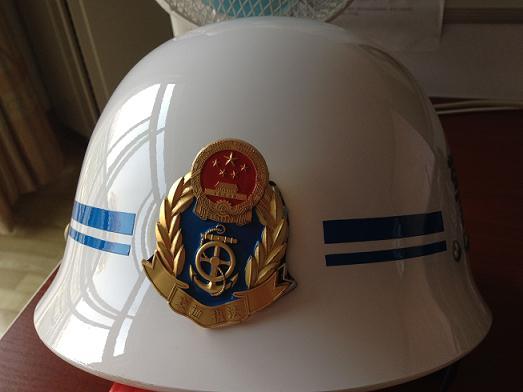 固始县执法头盔 品质更有保障!