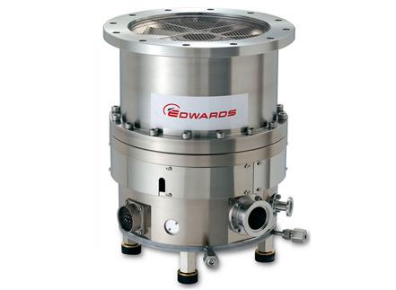 分子真空泵维修保养配件和耗材
