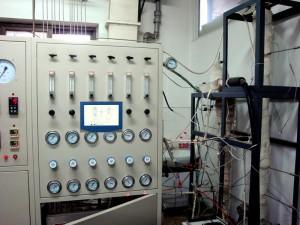 供应江西安徽氧化还原实验装置