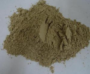 石家庄硅藻土助滤剂