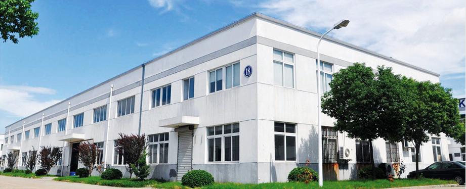 水处理设备【海德能工业水处理】深圳纯净水处理设备