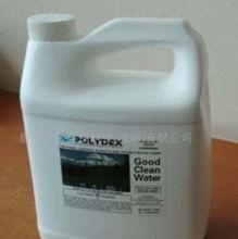 山西阳泉除藻剂、晋城除藻剂、朔州除藻剂、忻州除藻剂