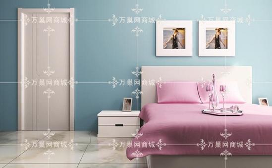 华中地区木门十大畅销品牌_办公楼室内门武汉加盟合作