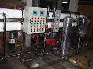 贵州,贵阳矿泉水设备生产厂家