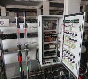 云南,昆明反渗透设备生产厂家