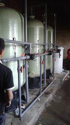 贵州,遵义软水设备厂家