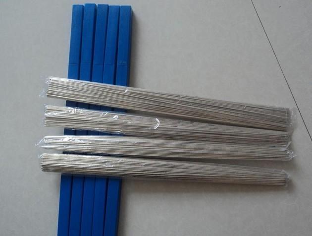 北京镍粉回收