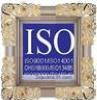 江苏ISO认证/南通CE认证