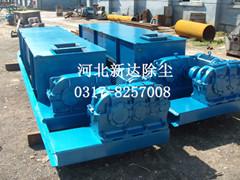 安徽亳州环保型生石灰消化器制造厂家