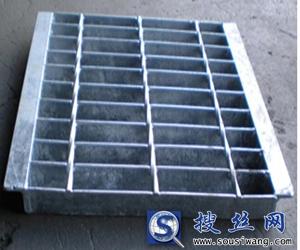 供应U型水沟盖板1.2米×2米