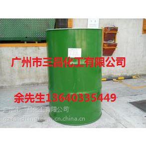 壬基酚聚氧乙烯醚台湾枧油NP8.6,NP-8.6枧油/NP-8.