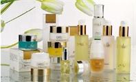 大连港化妆品进口监管条件  日本化妆品进口代理