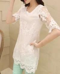 春夏季短袖T恤衫,时尚日韩连衣裙,低价库存男女七分裤批发