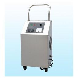 专业生产臭氧机