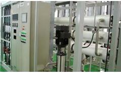 深圳海德能水处理设备有限公司的形象照片