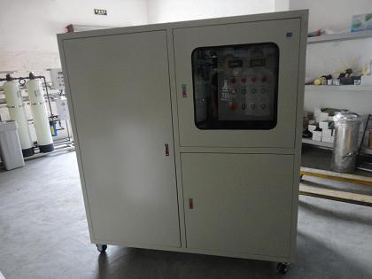 水处理设备,纯净水设备生产厂家