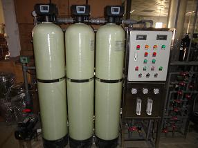 水处理设备,矿泉水设备生产厂家