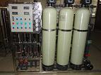 水处理设备,山泉水设备生产厂家