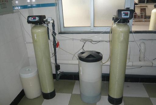 水处理设备,软水机设备生产厂家