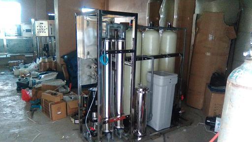 环保设备,贵阳纯水设备厂家