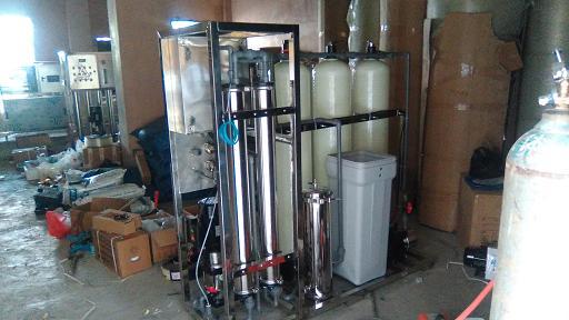 环保设备,贵阳纯净水设备厂家