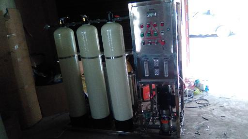环保设备,贵阳矿泉水设备厂家
