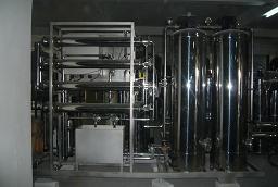 贵阳矿泉水设备,遵义矿泉水设备批发