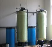 贵阳软水设备,遵义软水设备批发