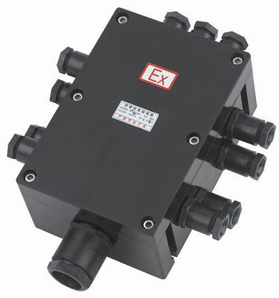 供应BJX8050防爆防腐接线箱,防爆防腐接线箱报价单