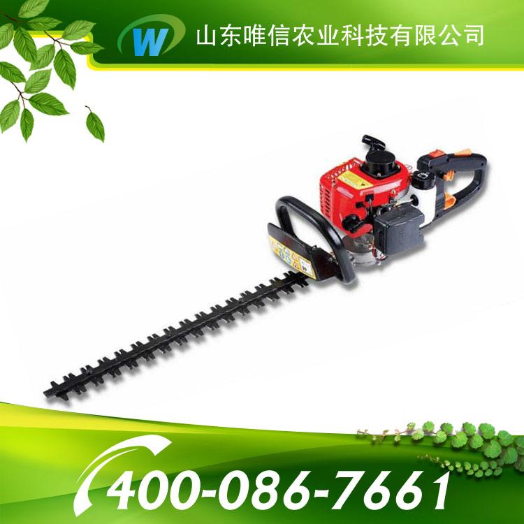 汽油绿篱机,汽油绿篱机用途
