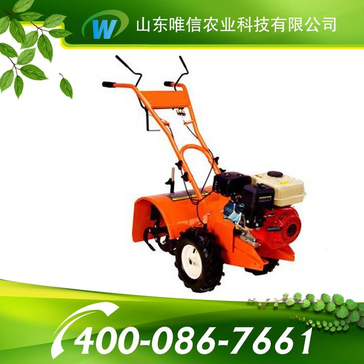 汽油旋耕机,汽油旋耕机如何使用