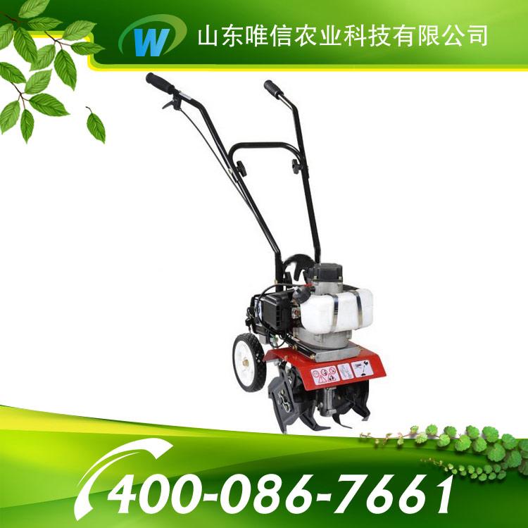 微型汽油除草机,微型汽油除草机操作方便