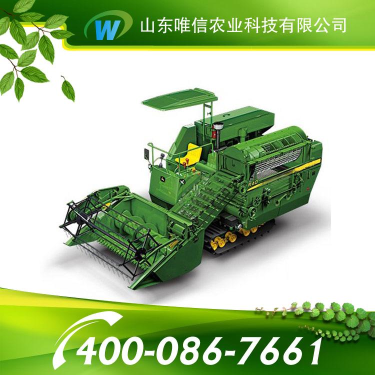 水稻小麦收割机,水稻小麦收割机厂家