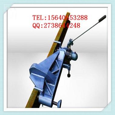 KWCY-600液压垂直弯道器_156 40657234_研发