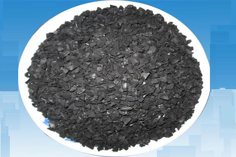 椰壳活性炭滤料生产厂家价格多少钱最新价格