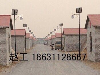 承德太阳能路灯价格,承德路灯价格